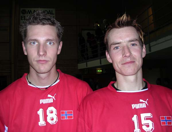 Morten olsen har aldrig forlorat mot tyskland